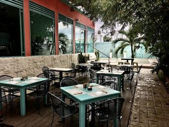 Image de Hotel Suites Arges - Pet Friendly à Chetumal