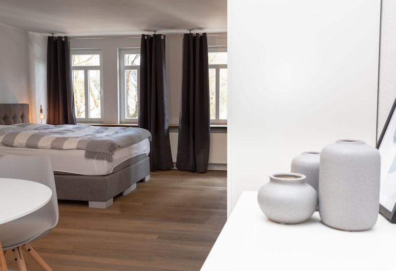 Limehome Montabaur, Montabaur, Apartment, Room