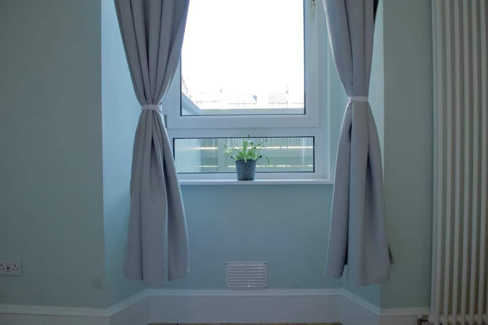 Appartamento (2 Bedrooms) - Camera