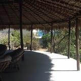 Vila Basic, 6 kamar tidur, pemandangan laut - Foto Unggulan