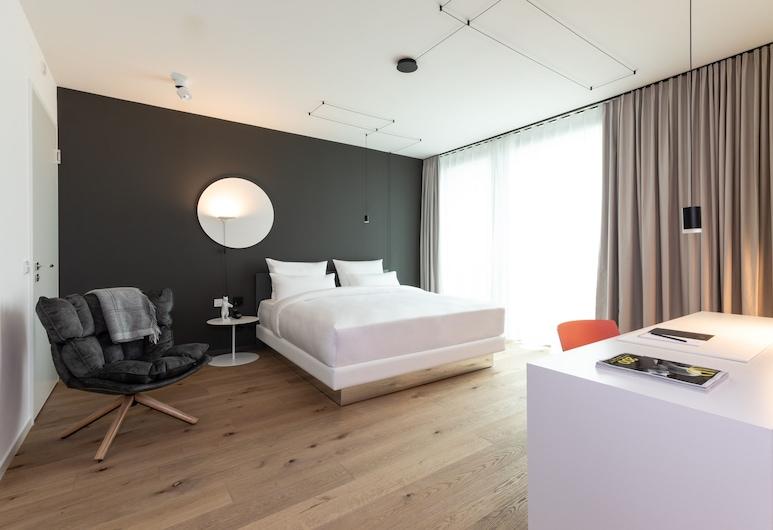 KPM Hotel & Residences, Berlin