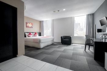 Makassar bölgesindeki OYO 472 Hotel Asyra resmi
