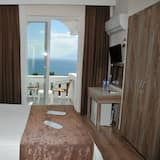 Standard Double Room, Sea View - Guest Room