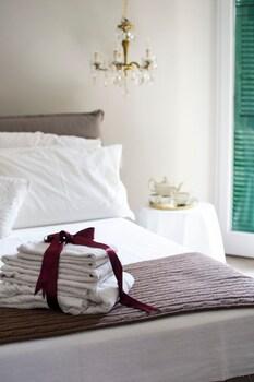 吉那歐傑諾維諾酒店的圖片