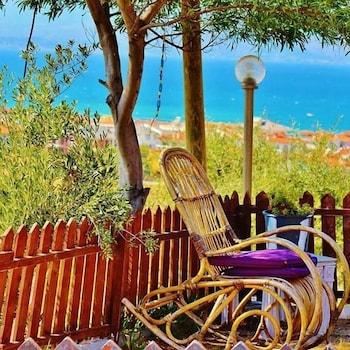 Bild vom Ciftlik Butik Hotel  in Çeşme