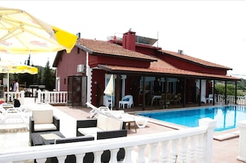 Picture of Ciftlik Butik Hotel  in Cesme