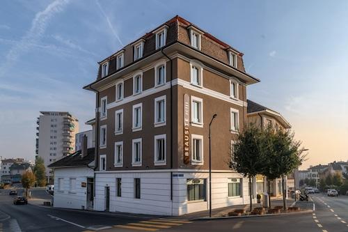 Beausitehotel/