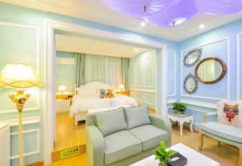 Picture of Qiandao Lake Jingting Hotel in Hangzhou