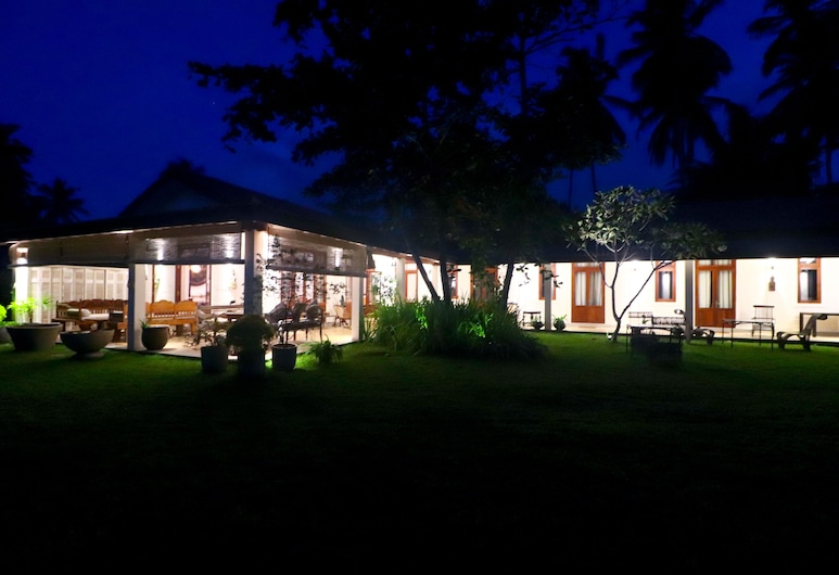 calamansi Cove House By Yoho, Balapitiya