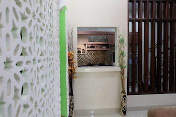 Fotografia do Simply Homy Guest House UTY Kronggahan em Sleman