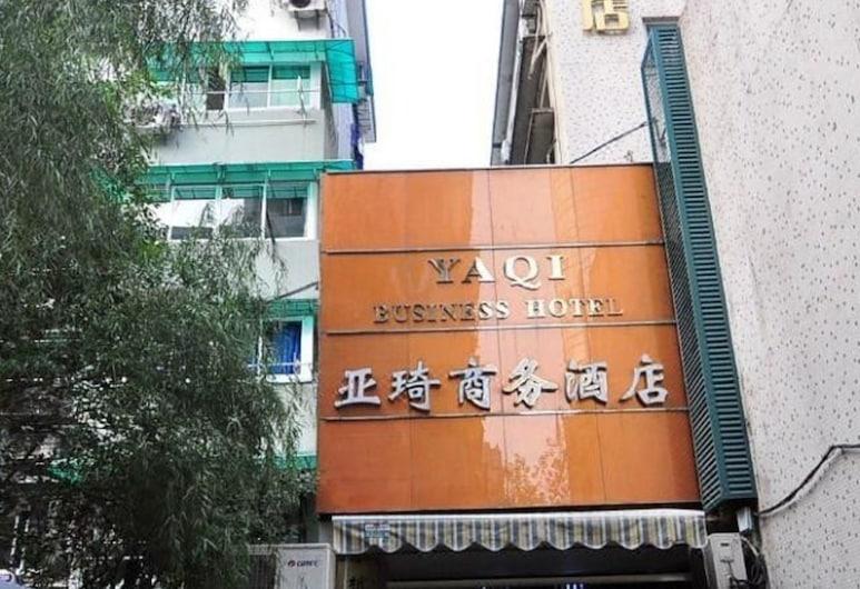 Hangzhou Yaqi Business Hotel, Hangzhou