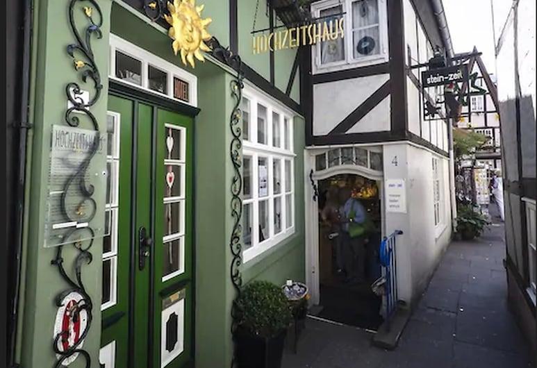 Hochzeitshaus Bremen, Bremen