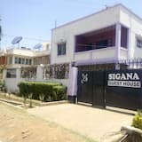 Sigana Guest House