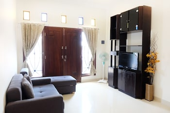 Picture of Simply Homy Guest House Unit Malioboro 2 in Yogyakarta