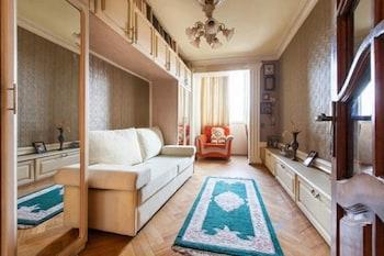 Picture of Sololaki Sweet Home Apartments Batumi in Batumi