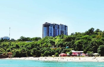 Picture of Apart hotel Greenwood near Sea in Odessa