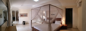 Picture of Jade Guest House in Dakar