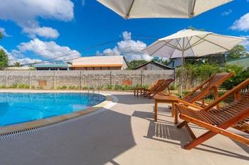 Bild vom Solida Phu Quoc Resort in Phú Quốc