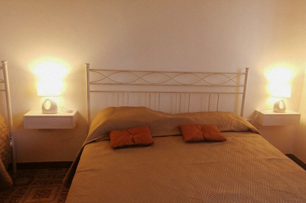 Duplex, 2 Bedrooms - Imej Utama