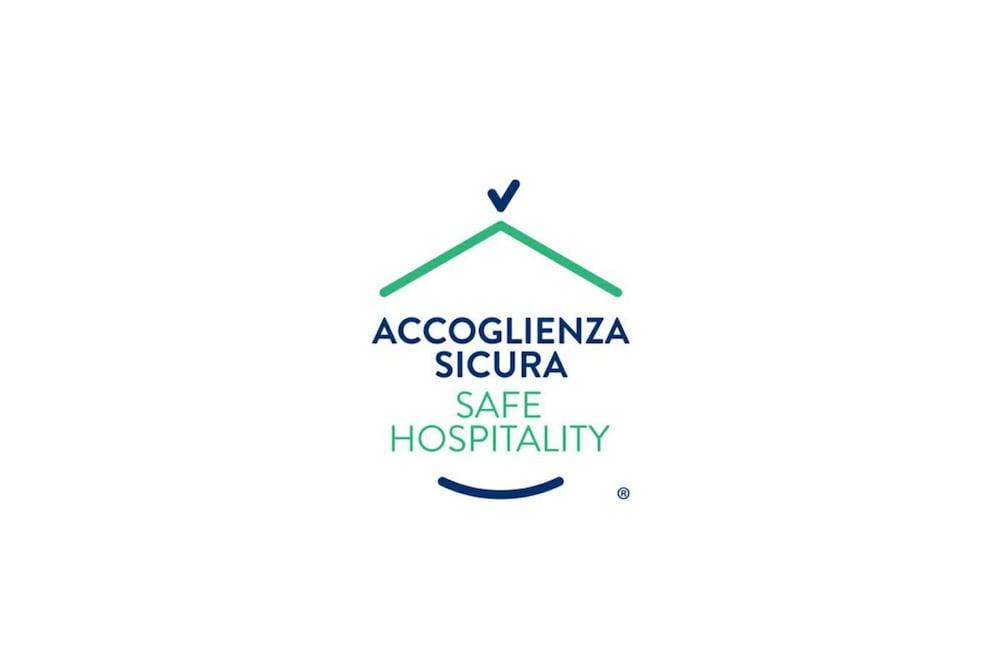Sicilian Dream Apartments