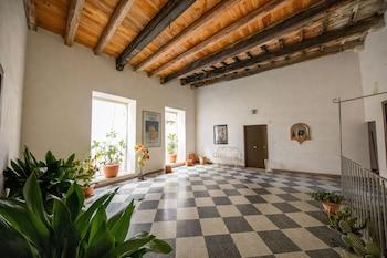 Bild vom Sicilian Dream Apartments in Cefalù