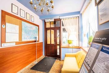 Picture of Hotel Nalecz in Zakopane
