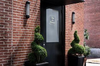 Picture of Inn On Camac in Philadelphia