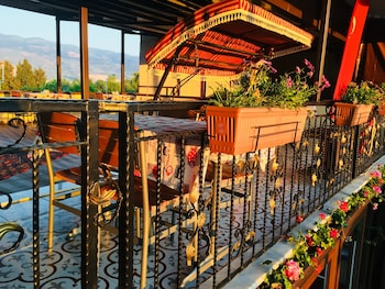 Picture of Ena Serenity Boutique Hotel in Selcuk
