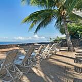 Квартира, Несколько кроватей (Casa De Emdeko 204) - Пляж