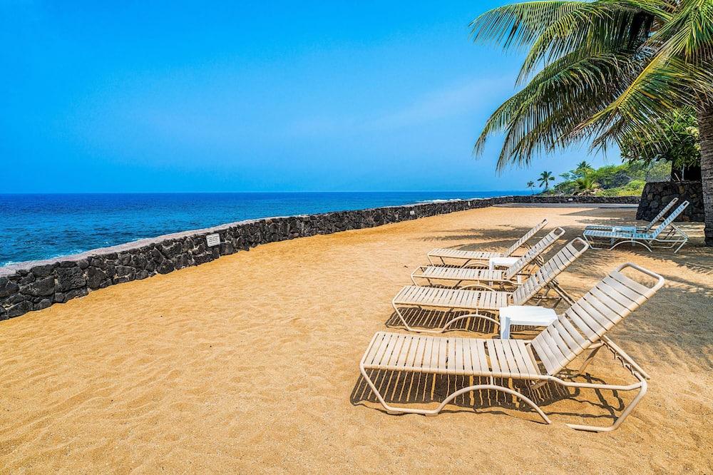 Condo, Multiple Beds (Casa De Emdeko 219) - Beach