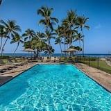 Condo, Multiple Beds (Kona Isle C24) - Pool