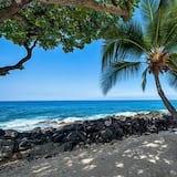 Condo, Multiple Beds (Kona Isle C24) - Beach