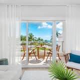 Premier Suite, 1 Bedroom, Balcony, Ocean View - Room