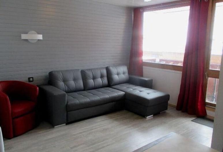 普拉涅貝拉科特住宅公寓度假村 - Sj103, 拉普蘭-塔朗泰斯