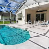 House, Multiple Beds (Highlands Reserve Golf Community 4 be) - Pool