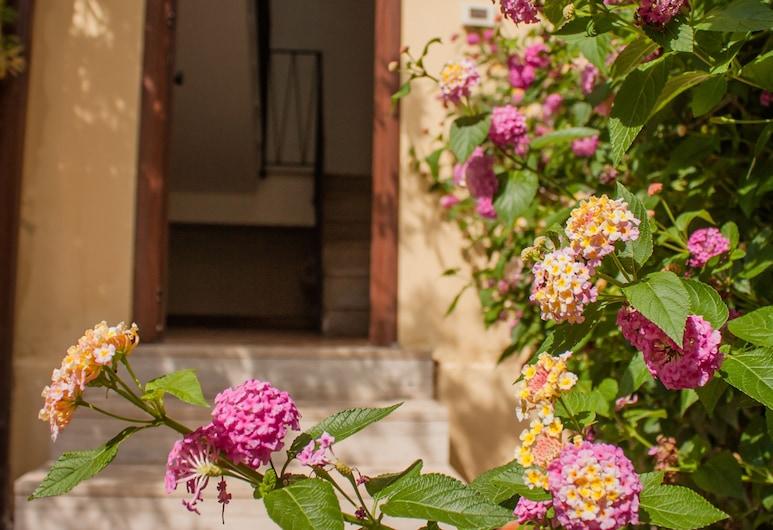 Mondello Sicily Rooms, Palermo