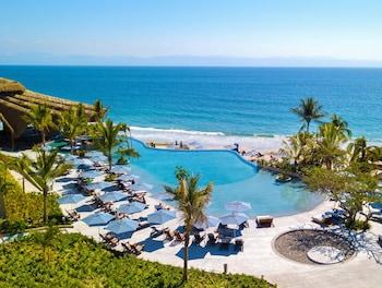 Picture of Marival Armony Luxury Resort and Suites All-Inclusive in La Cruz de Huanacaxtle