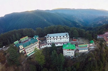 Picture of Hotel Woodrina in Shimla