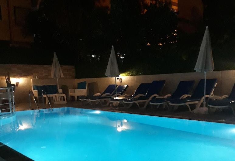 Golden Spark Apart Hotel , Konyaaltı