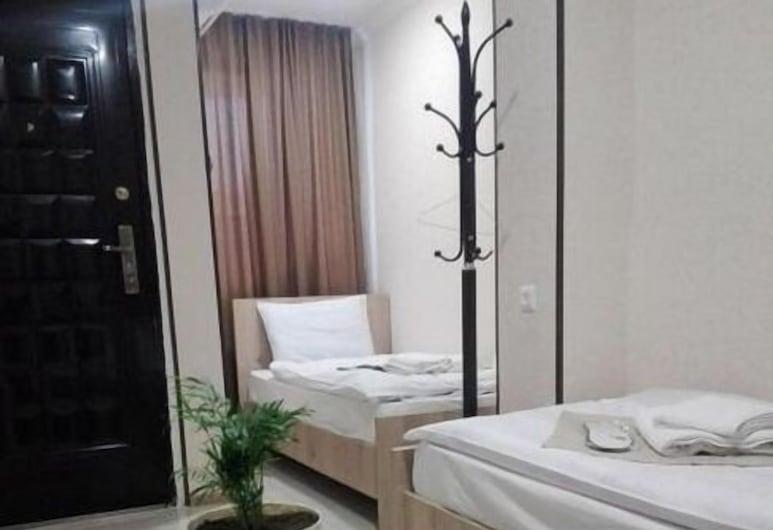 Hotel Petre Palace, Tbilisi