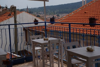 Enter your dates to get the best Ayvalik hotel deal