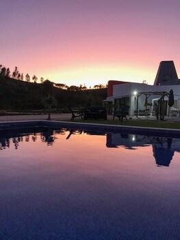 Picture of A.ti.tudo Nature in Portimao