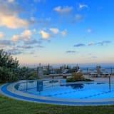 Villa, 3 Bedrooms (Erato) - View from room
