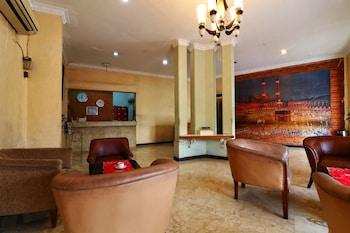 Φωτογραφία του Hotel Sumatera, Μεντάν