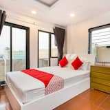 Standard Apartment - Guest Room