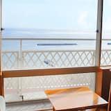 Tradičná izba, súkromná kúpeľňa, výhľad na oceán (Japanese Style) - Hosťovská izba