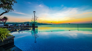 Slika: Sala Danang Beach Hotel ‒ Da Nang