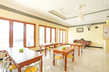Hotellerbjudanden i Banyuwangi | Hotels.com