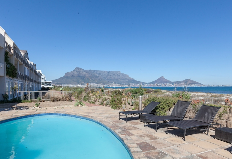 Leisure Bay 225 By CTHA, Cape Town, Pool