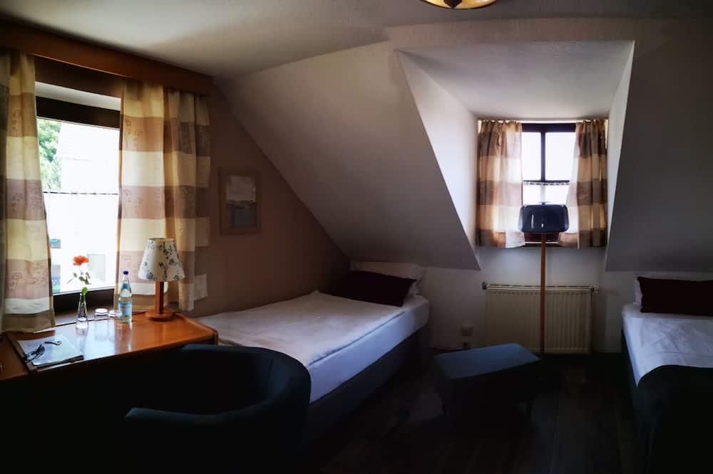 ダブルルーム - 部屋